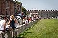 Pisa (8188904563).jpg