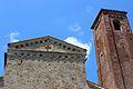 Pisa Sant'Andrea 05.JPG