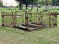 Pisz - cmentarz przy ul Dworcowej 2012 (47).JPG