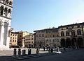 Plaça San Michelle de Lucca.JPG