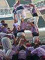 Plaça de Braus de Tarragona - Concurs 2012 P1410283.jpg