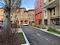 Place Cordeliers - Mâcon (FR71) - 2020-12-22 - 2.jpg