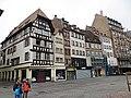Place Kléber - panoramio - Mister No (1).jpg