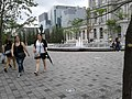 Place Vauquelin Montreal 47.jpg