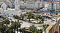 Place des Martyrs ساحة الشهداء - panoramio.jpg