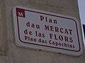 Place du Marché aux Fleurs (4324741717).jpg