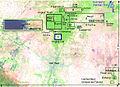 Plan Ensemble Angkor.jpg