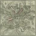Plan de la bataille de Liegnitz (15 août 1760).png