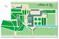 Plan du Bec 2009.png