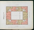 Plan of fourth to eleventh floors, the Apthorp Apartments (NYPL b11389518-417148).tiff