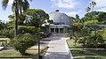 Planetario 8.jpg