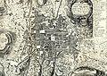 Plano neuralgico de San Francisco del Quito 1735 - AHG.jpg