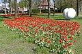 Plantsoen Breda P1360739.jpg