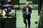 Plasco disaster report in Islamic parlement Iran-23.jpg