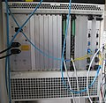 Plateforme VoIP Cirpack CityPlay Amiens (arrière).jpg