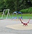 Playground - panoramio (9).jpg