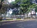 Playground de Conchal.jpg