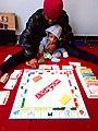 Playing Monopoly.jpg