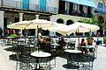 Plaza Vieja. Habana Vieja, La Habana, Cuba. Agosto de 2016 01.jpg