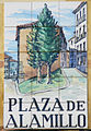 Plaza de Alamillo (Madrid).jpg