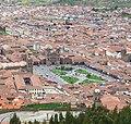 Plaza de Armas - Cusco.jpg