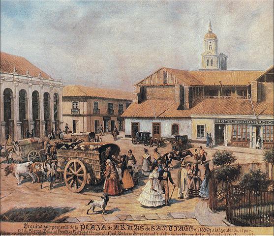 Villa La Estancia Secondary Market