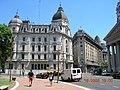 Plaza de mayo - panoramio.jpg