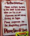Please take off Shoes (3178080325).jpg