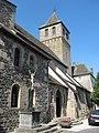 Pleaux, église St-Sauveur.jpg