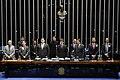 Plenário do Senado (38552353400).jpg