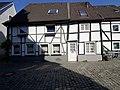 Plettenberg Kirchstraße 6.jpg