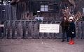 Plimouth Plantation Pilgrim house replicas.jpg