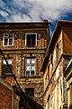 Plovdiv (15326533808).jpg