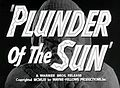 Plunder of the Sun0.JPG