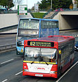 Plymouth Citybus 044 Y644NYD (5288301429).jpg