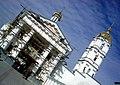 Počajiv' Lavra - panoramio.jpg
