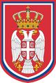 Počasna jedinica Republika Srpska.png