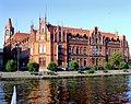 Poczta gl Bydgoszcz 4299.jpg