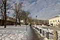 Podil, Kiev, Ukraine, 04070 - panoramio (8).jpg