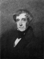 Poems by Clement C. Moore - Frontispiece.png