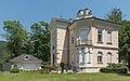 Poertschach Johannaweg 1 Villa Venezia SW-Ansicht 06062015 4469.jpg