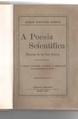 Poesia científica.pdf