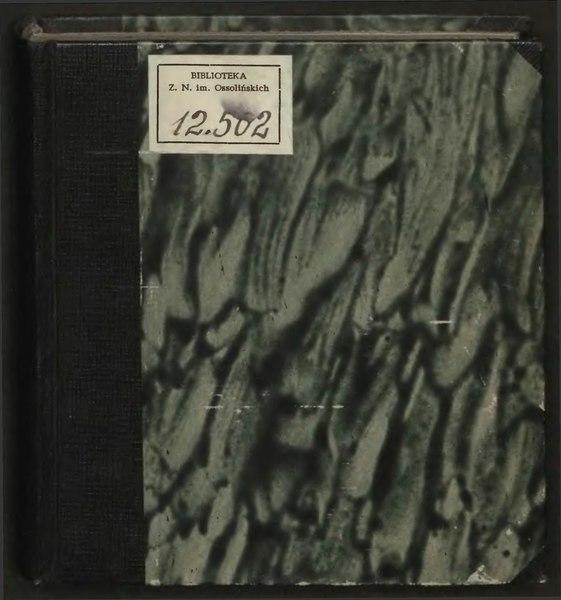 File:Poezye Konstantego Piotrowskiego.djvu