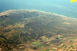 Point Arguello and Vandenberg Air Force Base.jpg