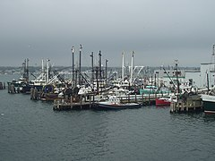 Point Judith ferry dock.jpg