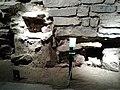 Pointe-a-Calliere - 006.jpg