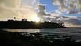Poipu Coast, Koloa (503062) (17036652436).jpg