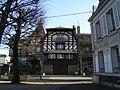 Poissy - Maison-atelier de Théophile Bourgeois2.jpg
