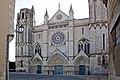 Poitiers-Kathedrale-112-2008-gje.jpg
