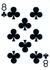 Poker-sm-247-8c.png